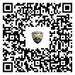 Construction security guard Mississauga