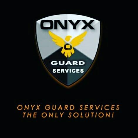 Security guard jobs Toronto