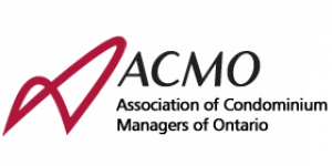 5c7c11ebd99ee51999891c94_ACMO-logo