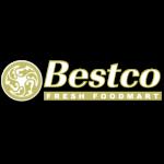 5c7c11ebd99ee59a48891c96_bestco_logo