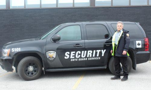 onyx-guard-service-vehicle-toronto