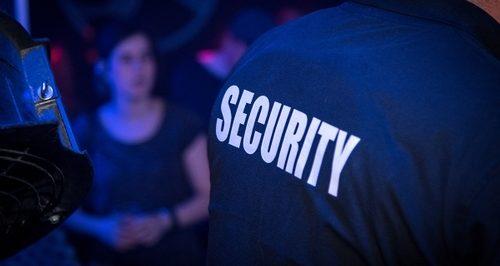 special-event-security-toronto